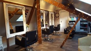 Horsforth Hair Lounge