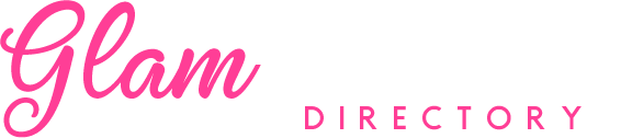Glam Finders Hair & Beauty Directory UK