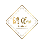 BB Beauty Glow Scotland Beauty Academy