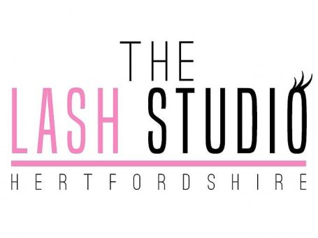 The Lash Studio Hertfordshire