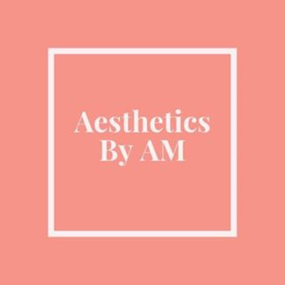 Aesthetics by Am