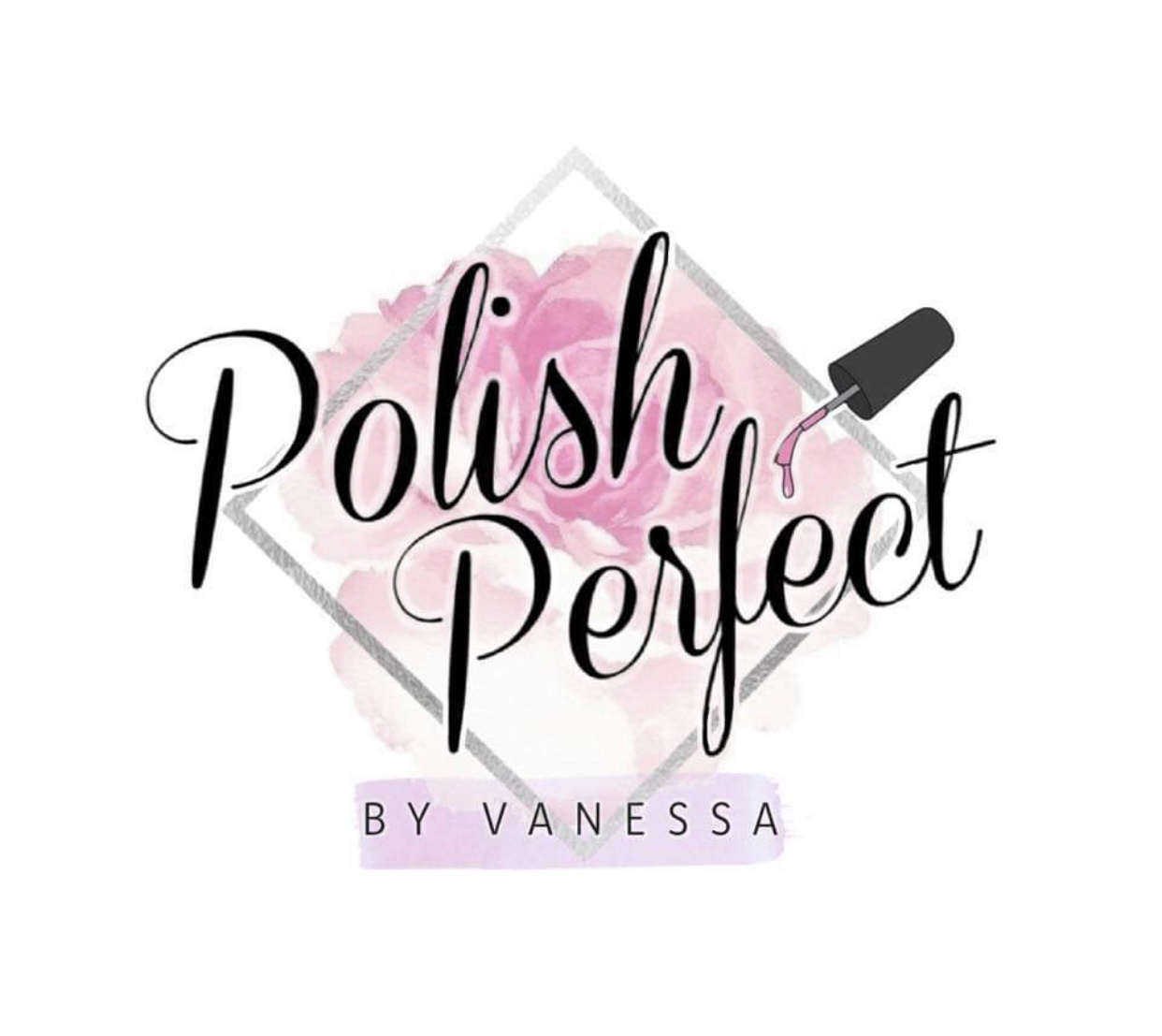 Polish Perfect by Vanessa