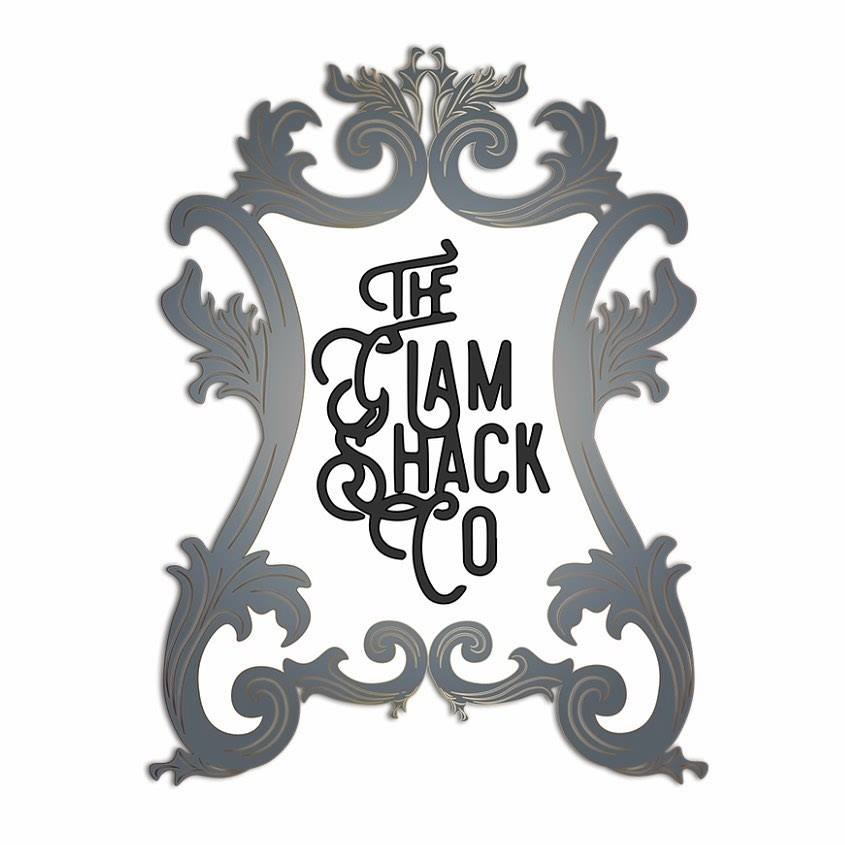 The Glam Shack Co