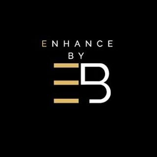 Enhance by EB