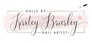 Nails By Kirstey